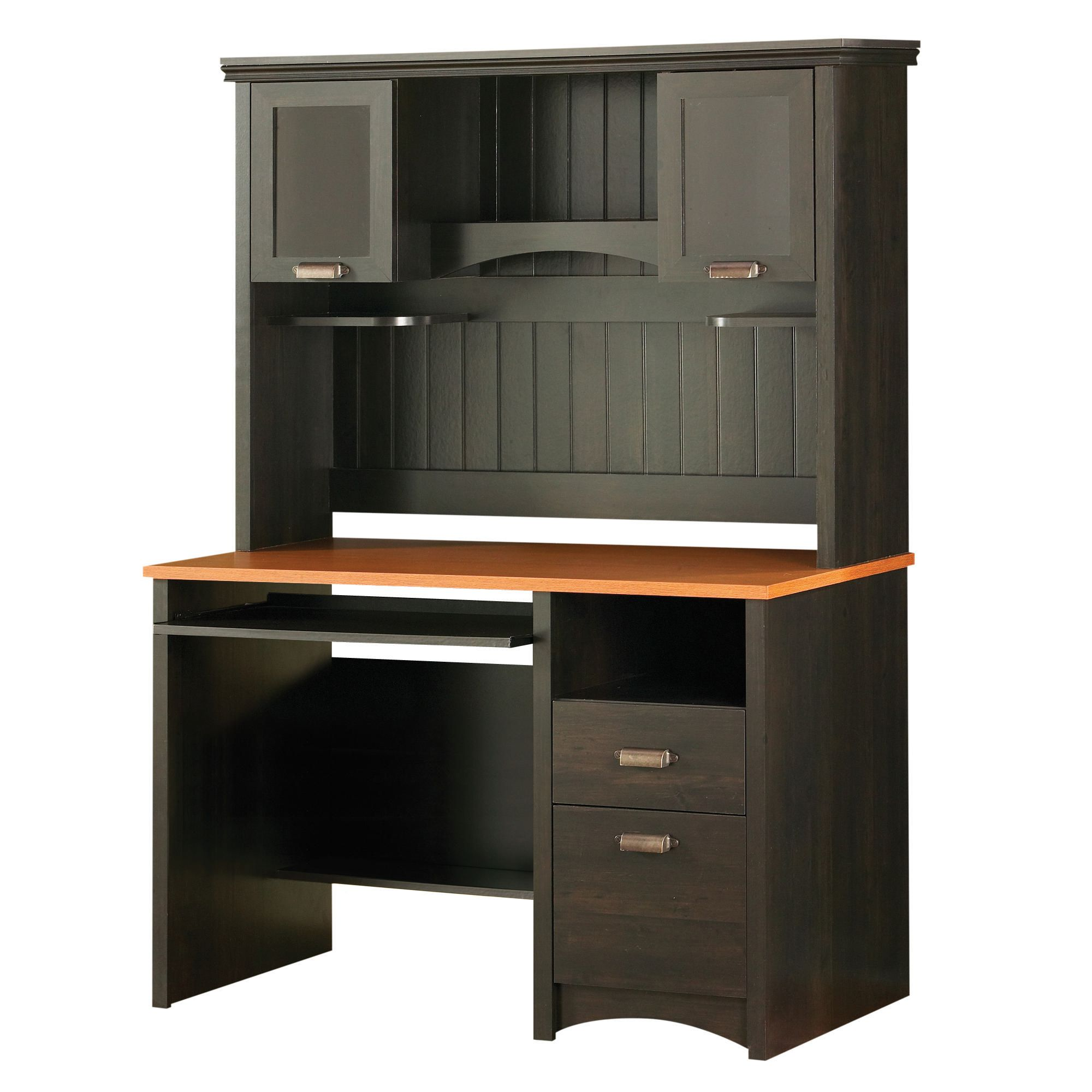 of l computer with for large wood cherry contemporary shaped workstation and sale full hutch small desks modern metal buy white size office furniture black desk