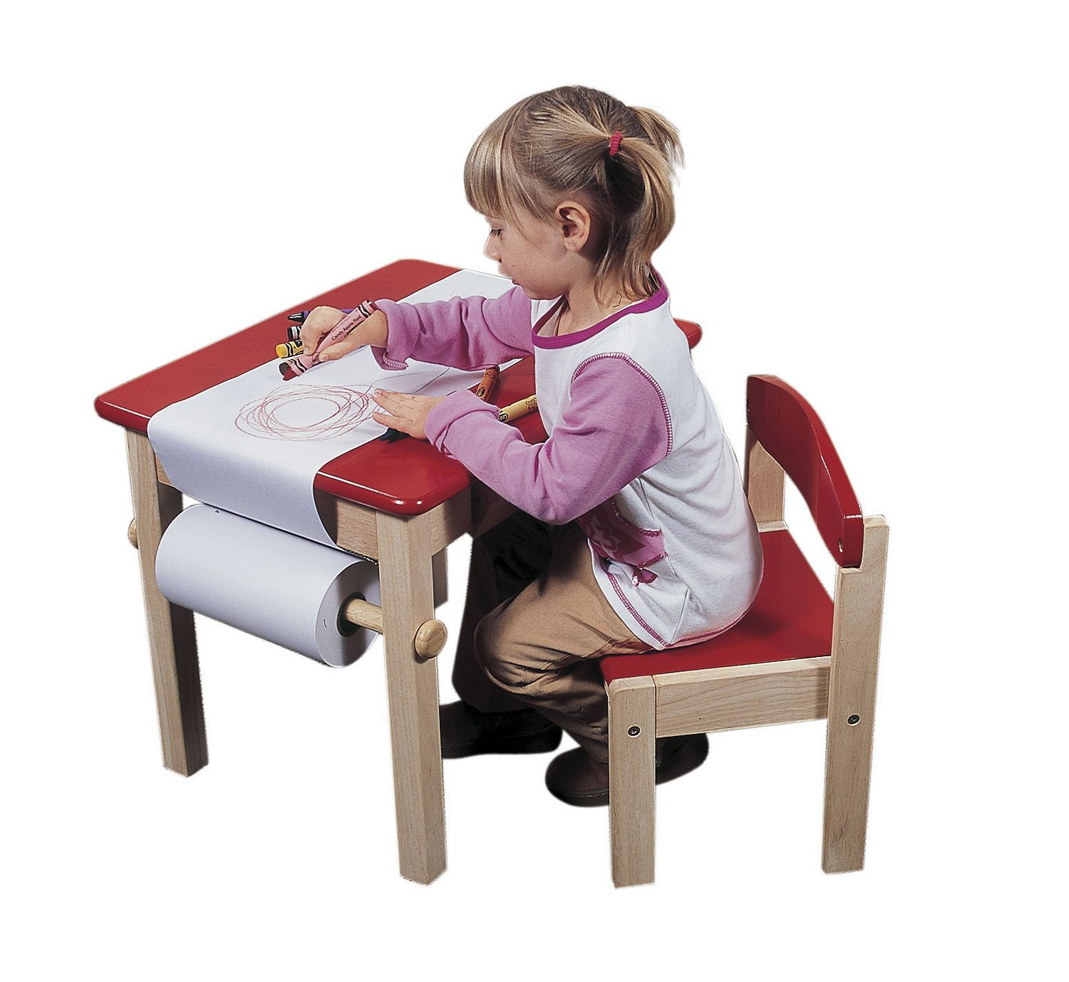 Toddler Art Table Great Childus Play The Art Toy Rotation Plus