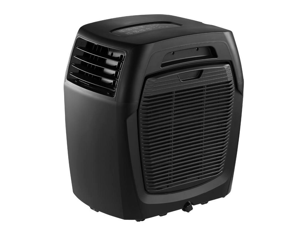 Royal Sovereign 14,000 BTU 5 In 1 WiFi Portable Air Conditioner