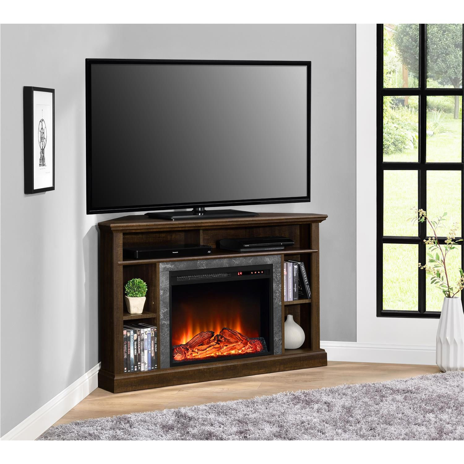prp napoleon kit mirro panels gas products media porcelain reflective reflector radiant sb black surround sided heat fireplace driftwood deluxe gloss painted product flame linear vector gallery