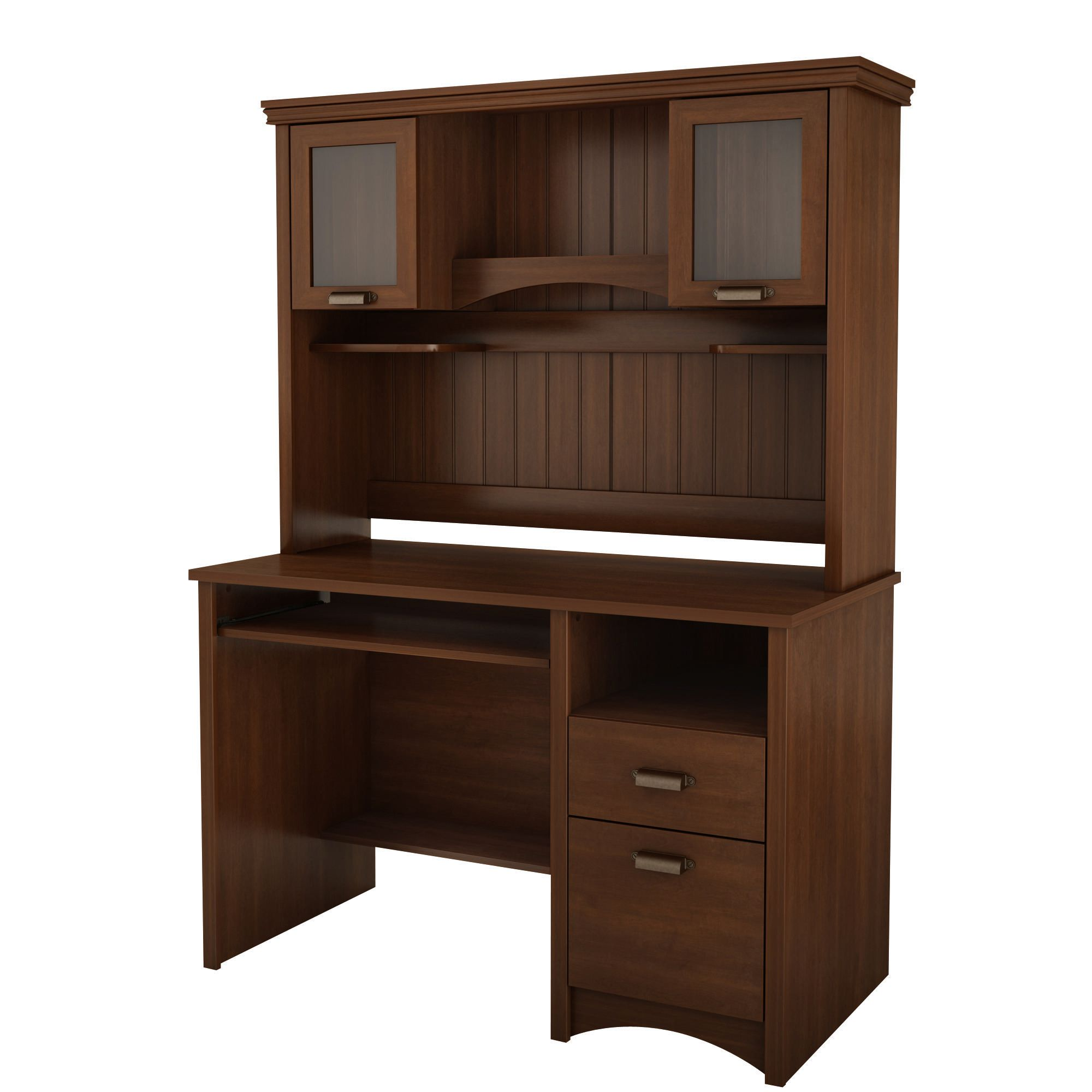 first compact home white desk most design office table computer corner wood for cheap desks rate
