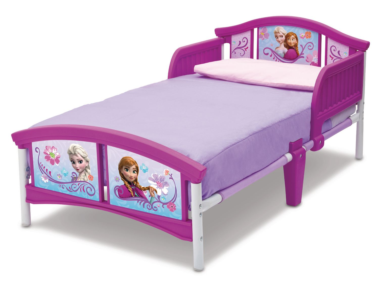 Disney Frozen Toddler Bed. Buy Kids Beds Online   Walmart Canada