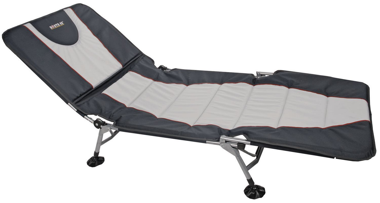 - North 49 Folding Bed Cot Walmart Canada