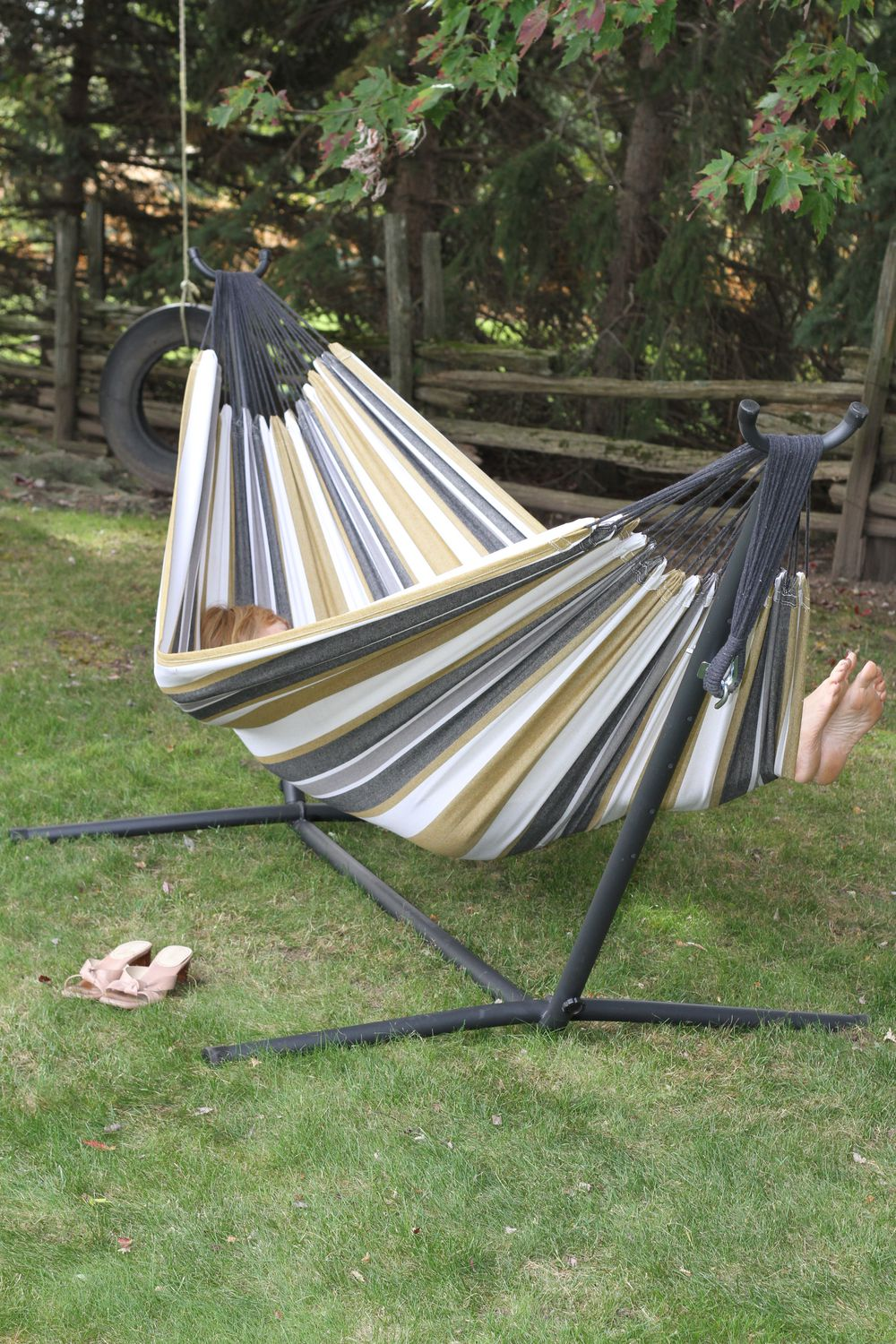 xl rica of costa buy chair online hammock x att photo