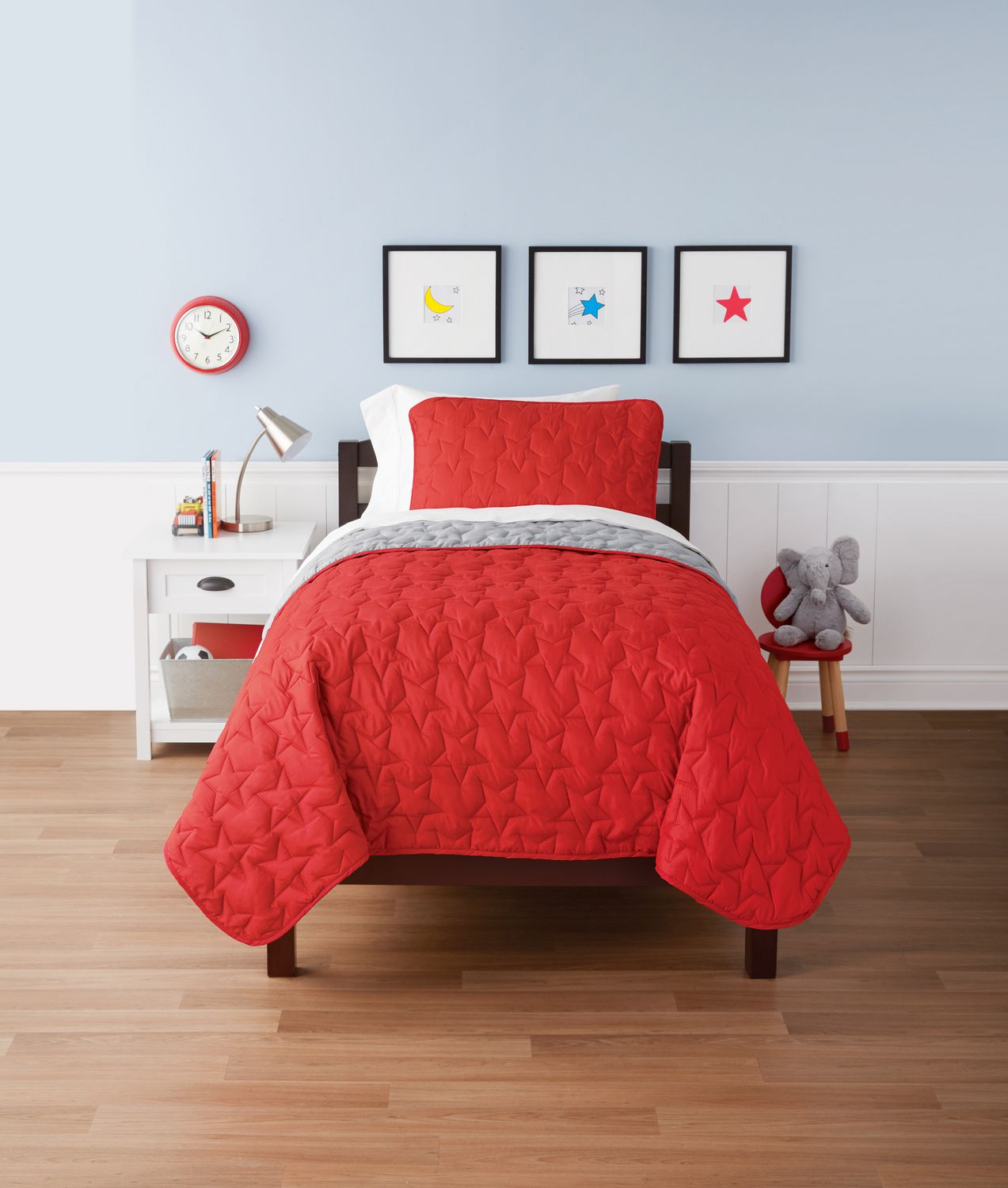 Twin Size Quilts Canada Spiderman Bed In A Bag Canada