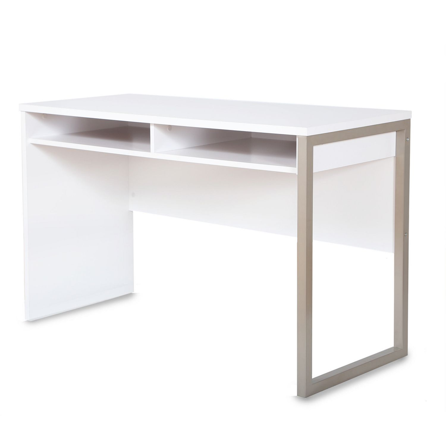 styles white like to good and browse desks or p delmaegypt glass on shop desk computer by finish modern