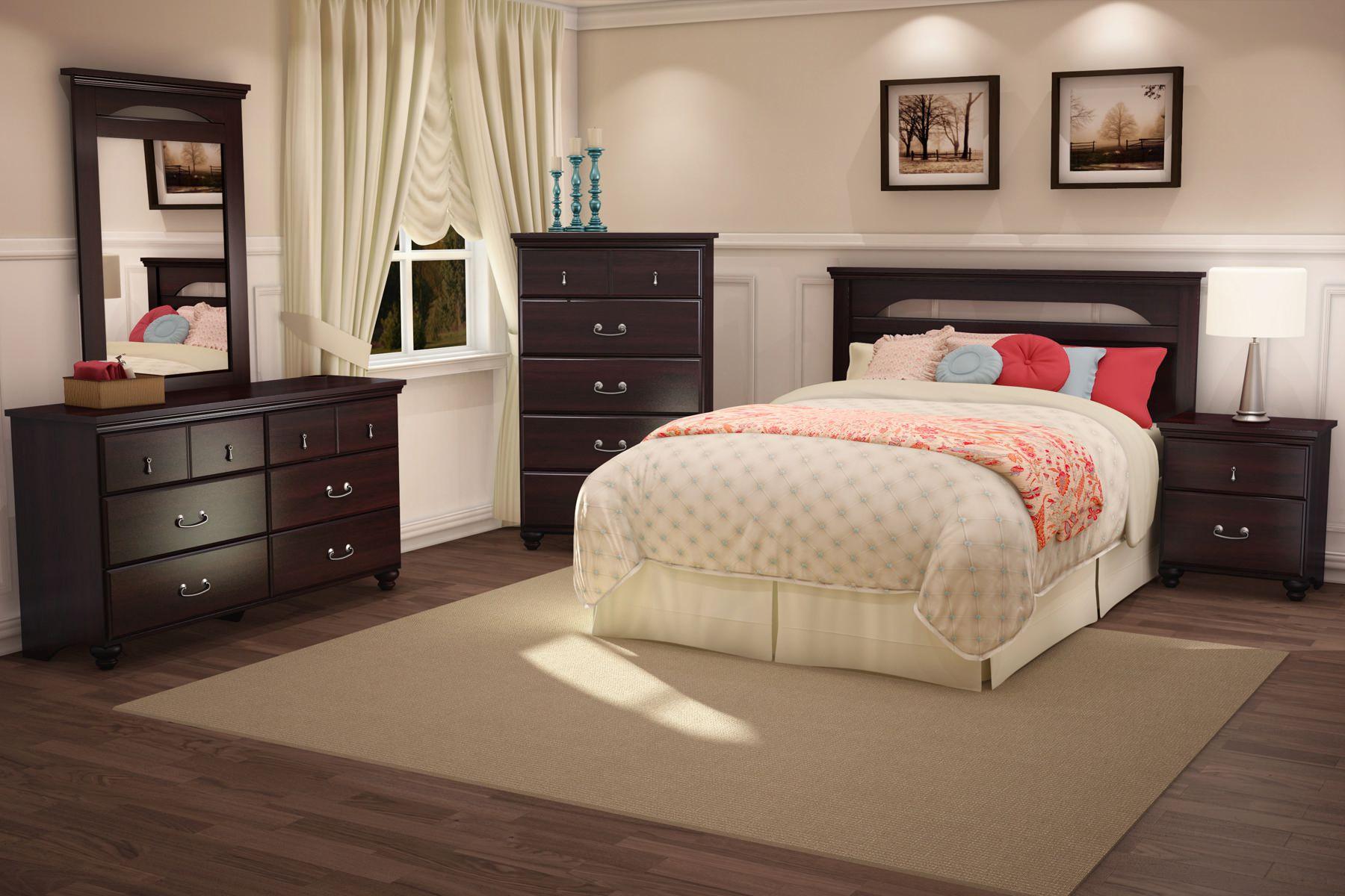Affordable bedroom sets candice olson bedroom furniture for Cheap modern furniture adelaide