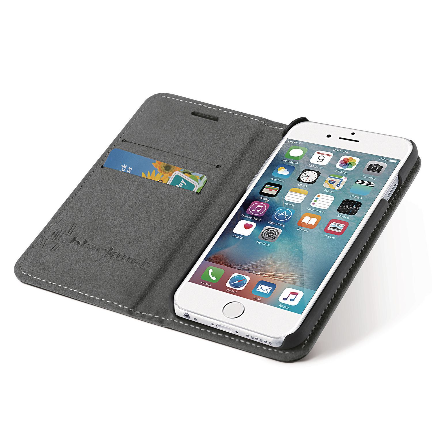 magnetic case iphone 6