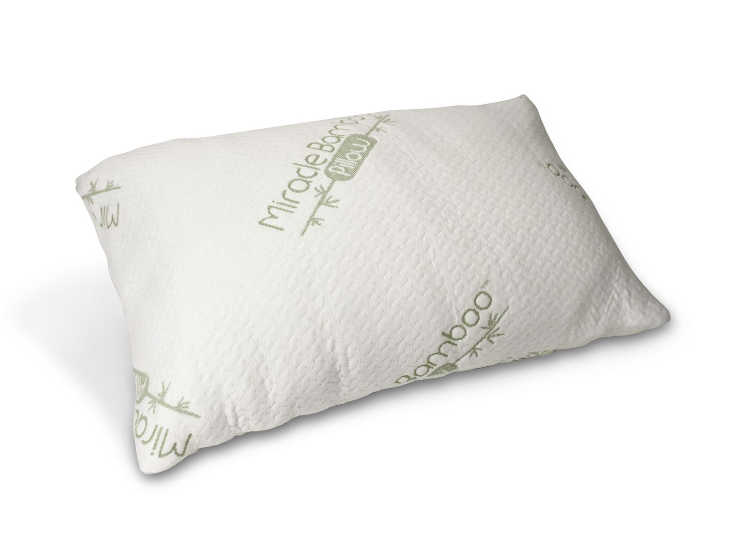 abdf full rest pillows p bamboo the collections home body best pillow
