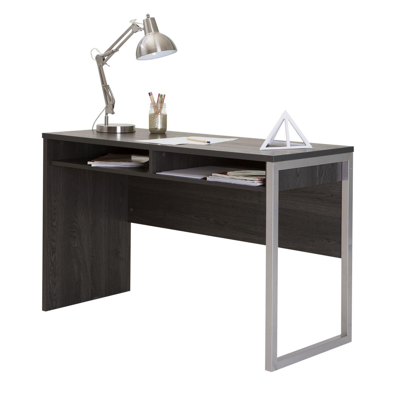 faye by living lighting toogood brands desk gray cf furniture hub writing