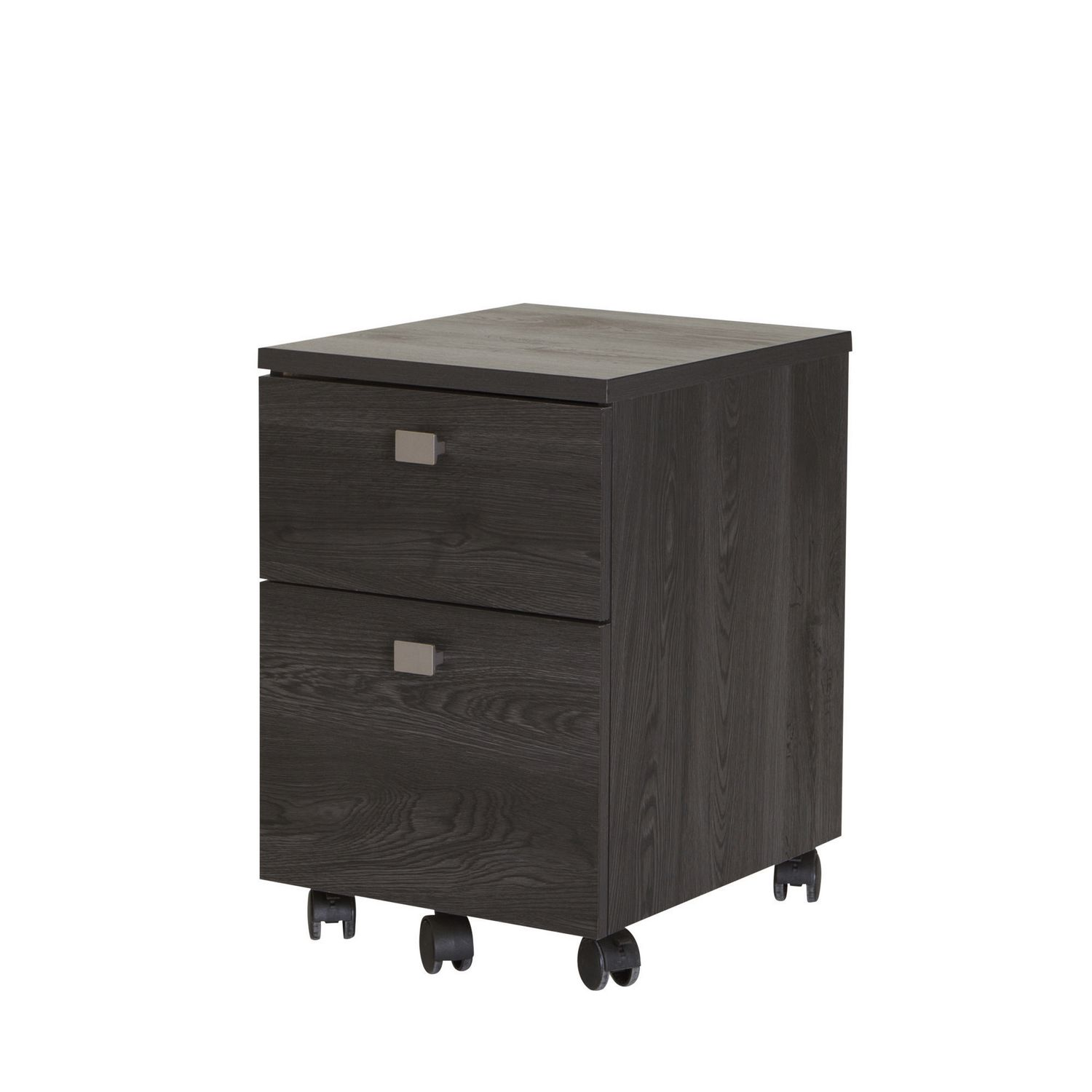 corner lateral is sometimes file temple stockton under manufacturer sku office nightstand also webster salinas reviews numbers following the listed cabinet
