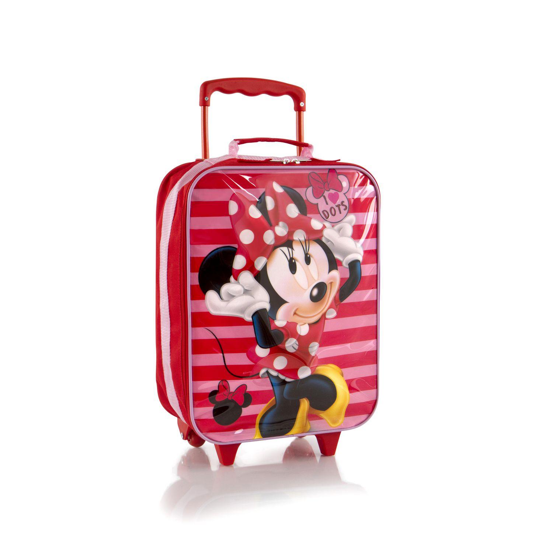 Disney Minnie Sunny Day Valise