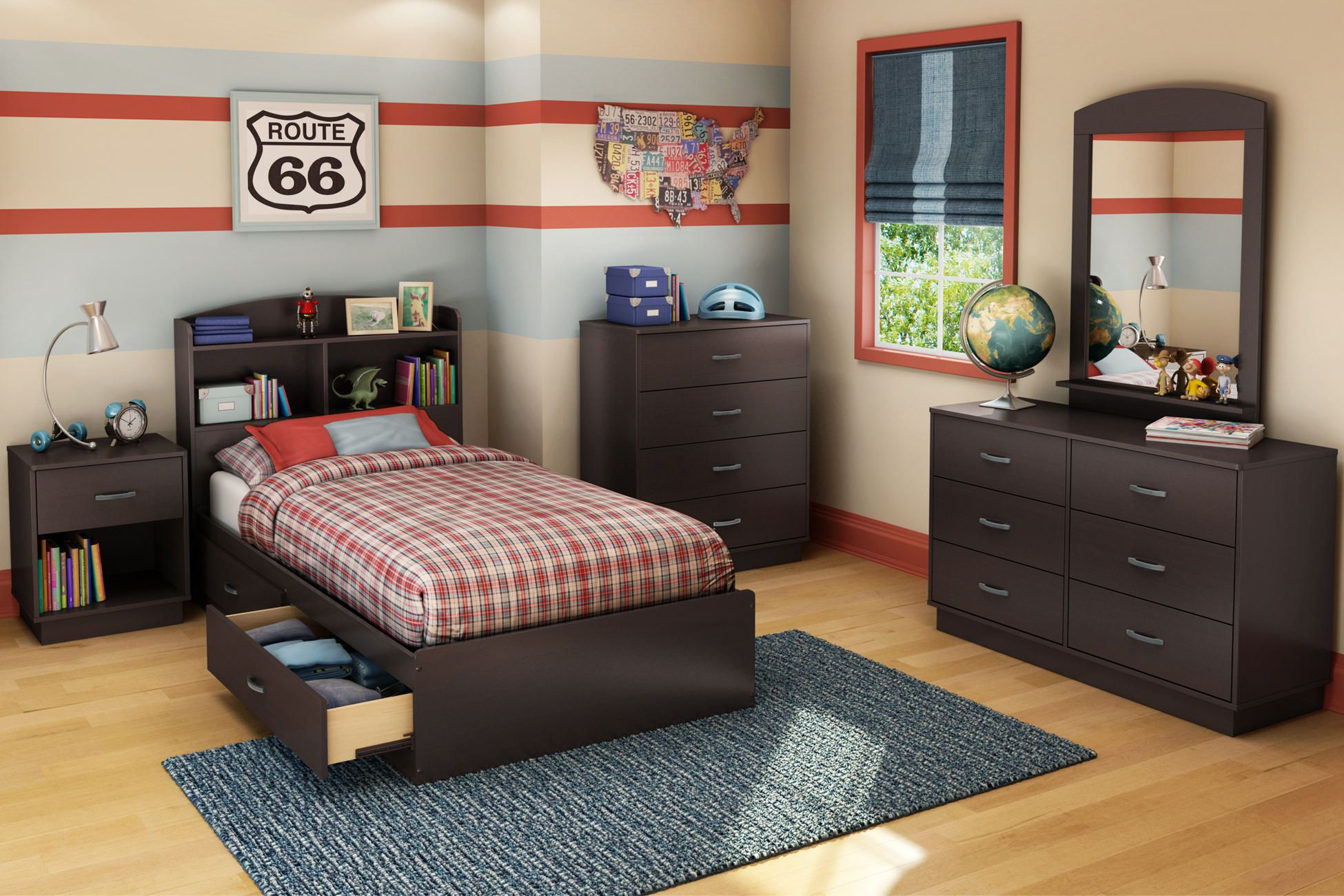 us spaces furniture bedroom small huffpost for multifunctional entry