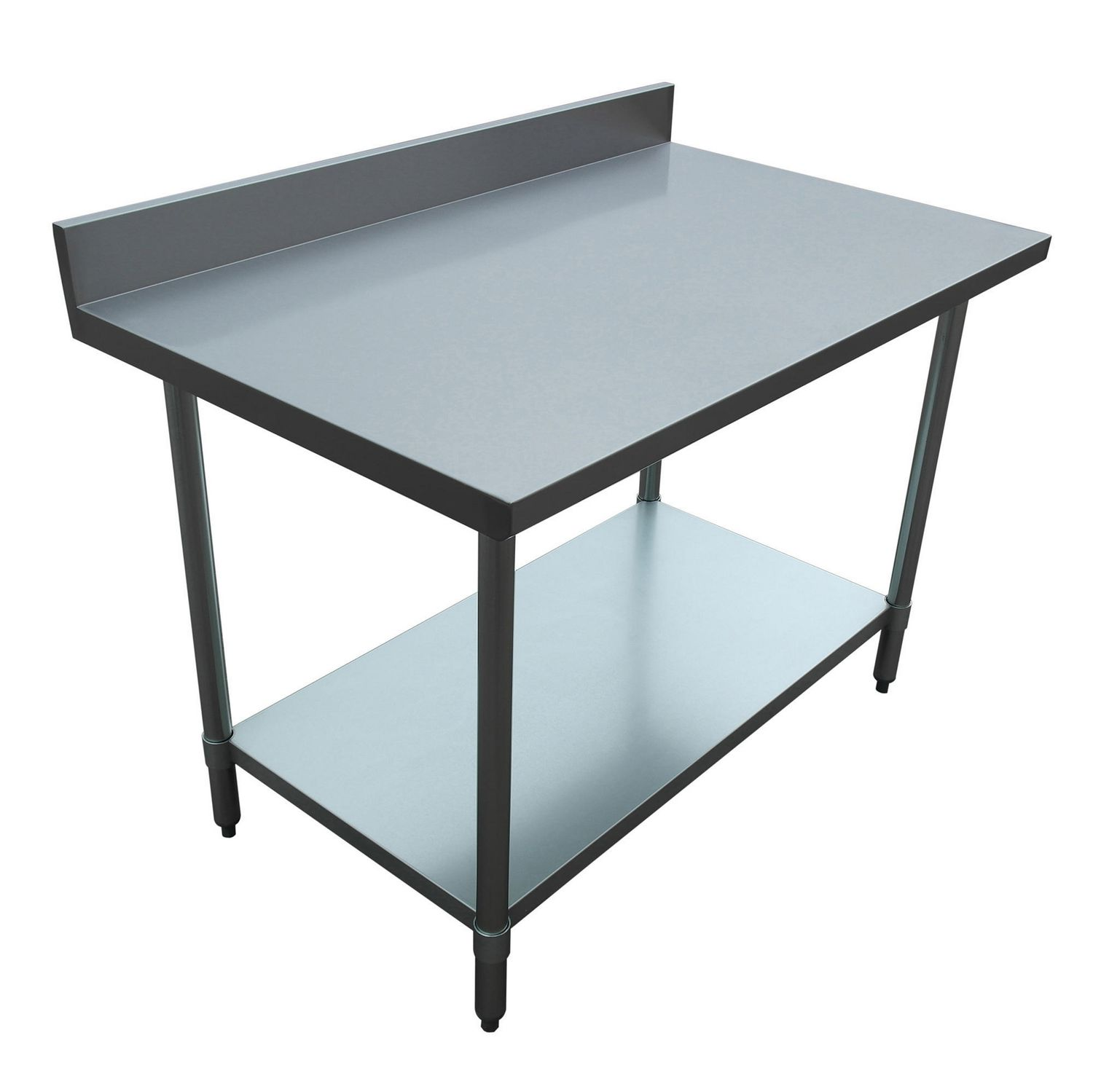 ip nsf available sizes steel table multiple prep gridmann kitchen com work commercial walmart tables stainless