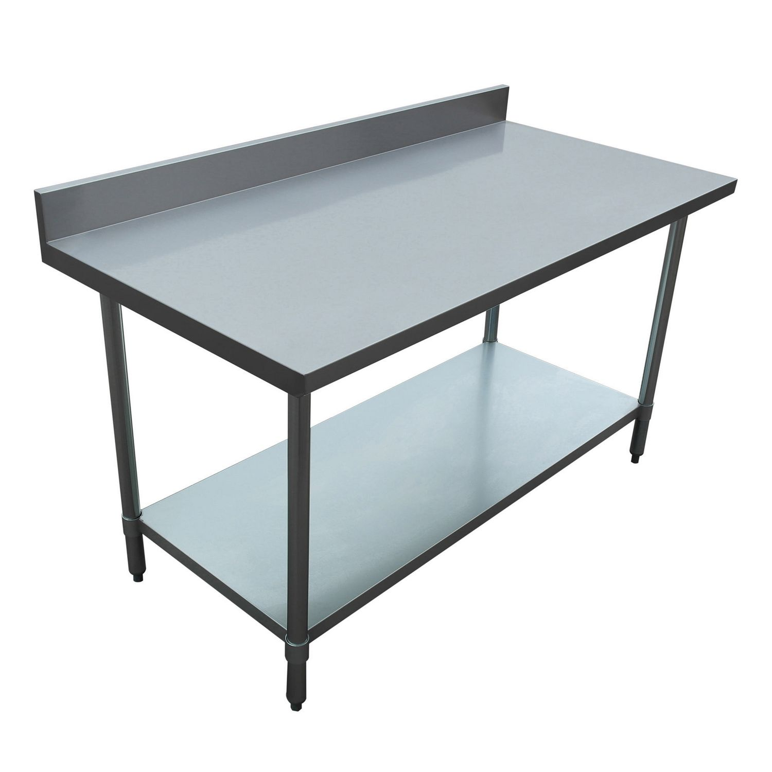 work adjustable of outfeed worktable table height picture id large