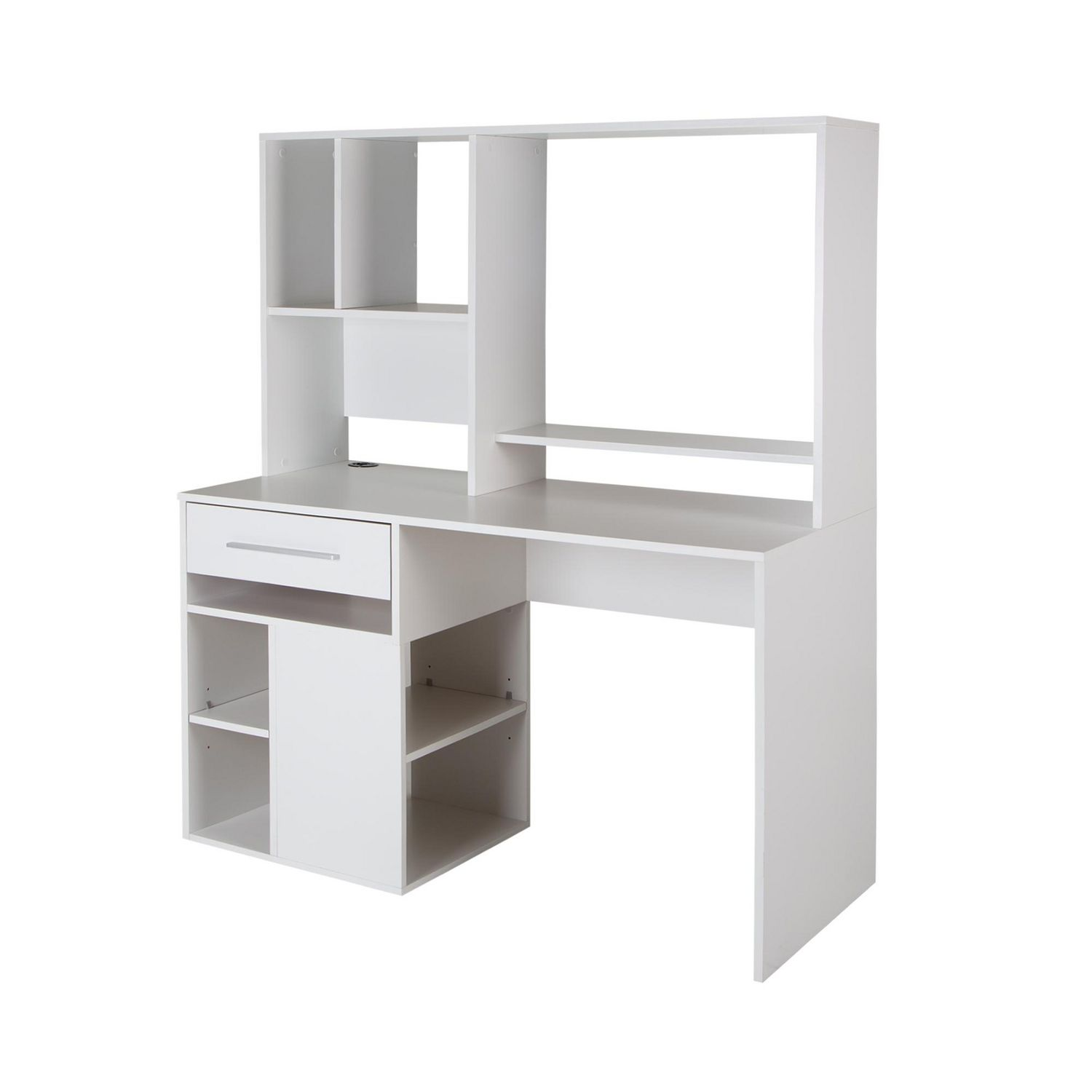 desks pics corner with for app gaming small desk computer of awesome home office hutch design