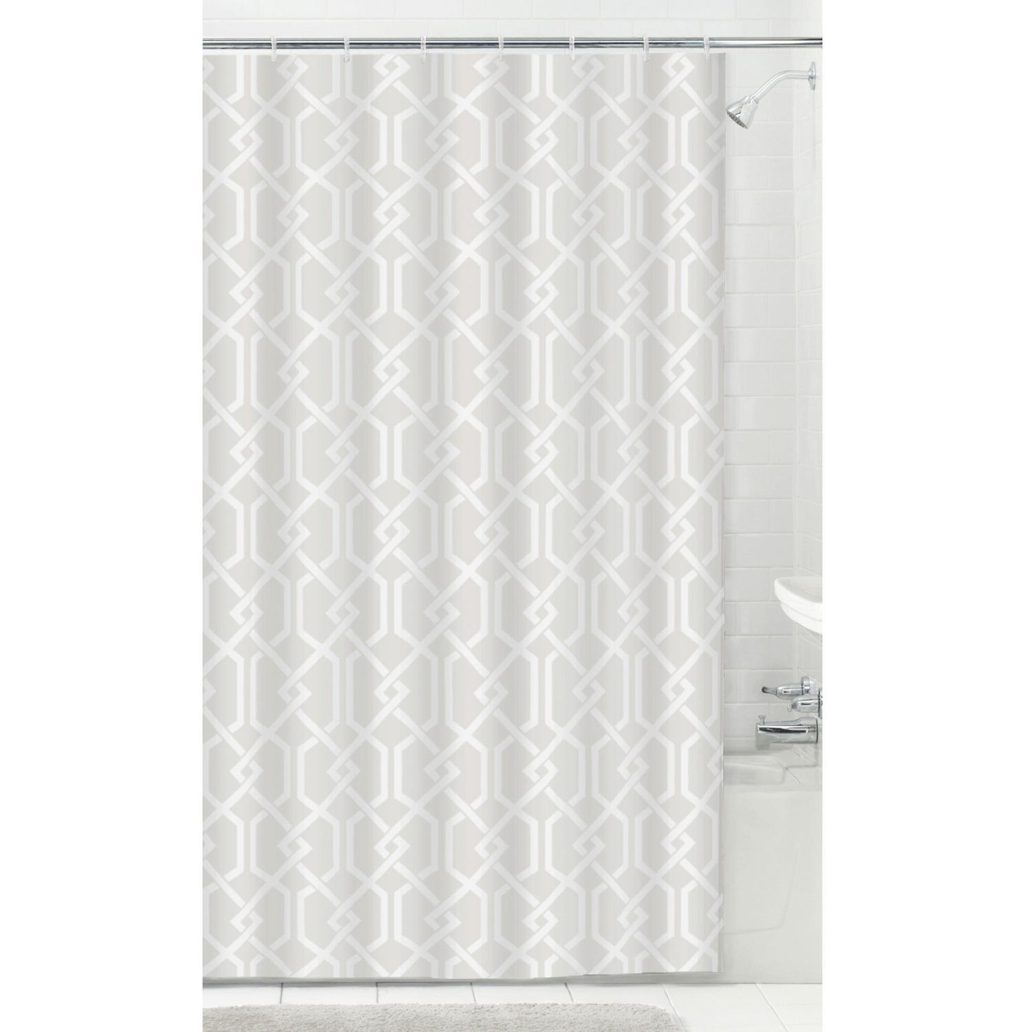 richard liner shower very home curtains decors curtain decorative x stall