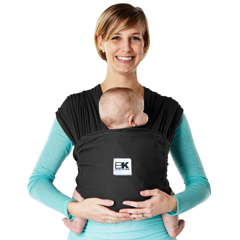 baby k'tan breeze baby carrier  walmartca -