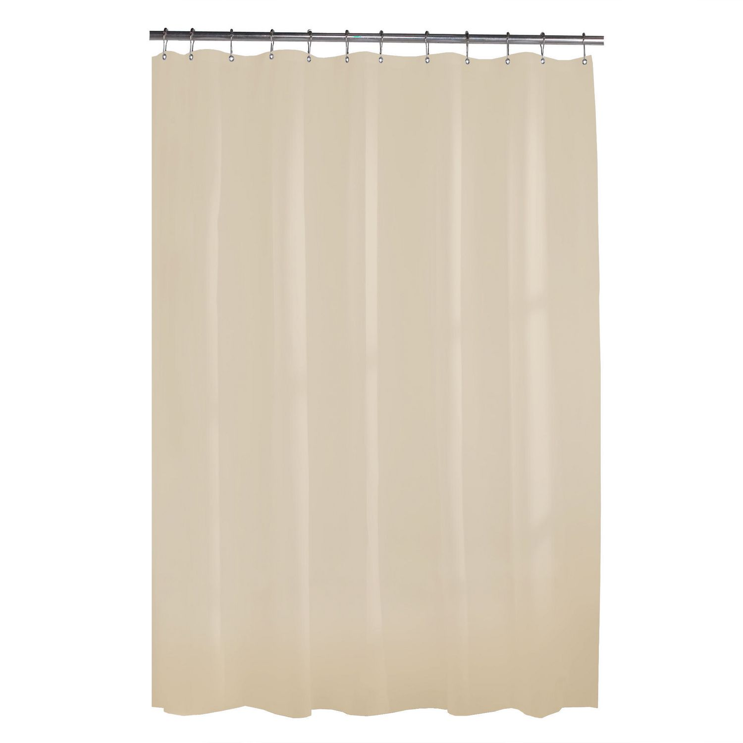 s gold curtain embroidered beige shower popular itm bath seraphina ebay inches