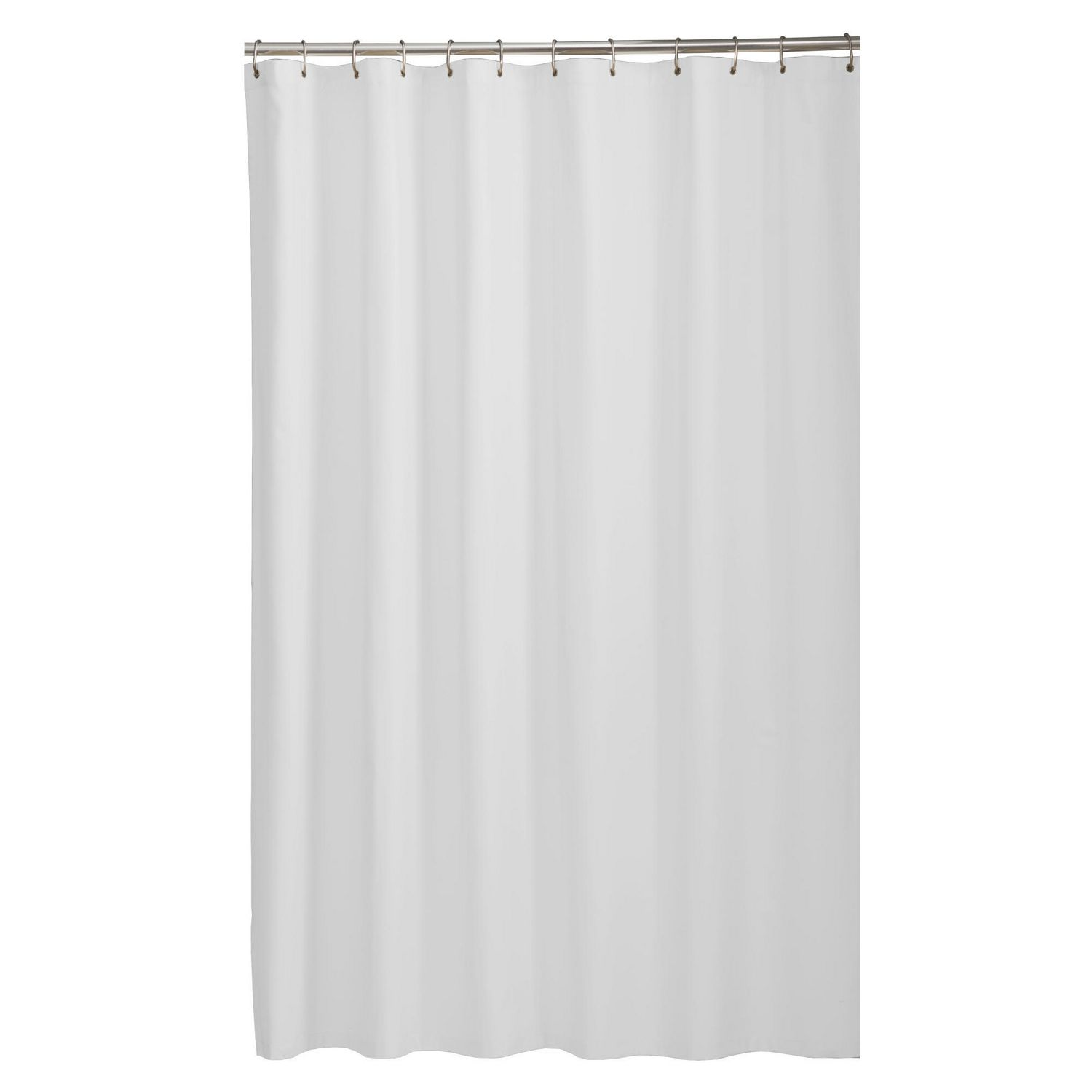 modern varela anthropologie shower b hei boho unique curtain curtains bathroom