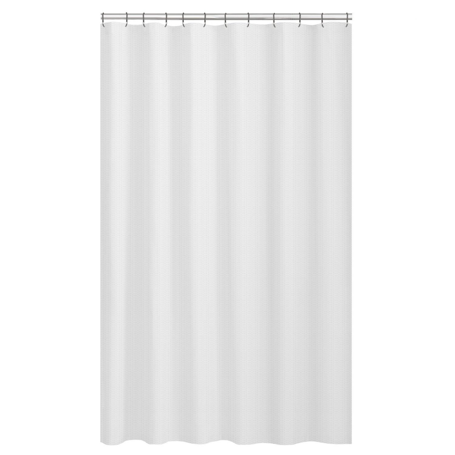 il products fullxfull farmhouse beige tan wide modern long extra grey ticking shower stripe striped fabric curtain