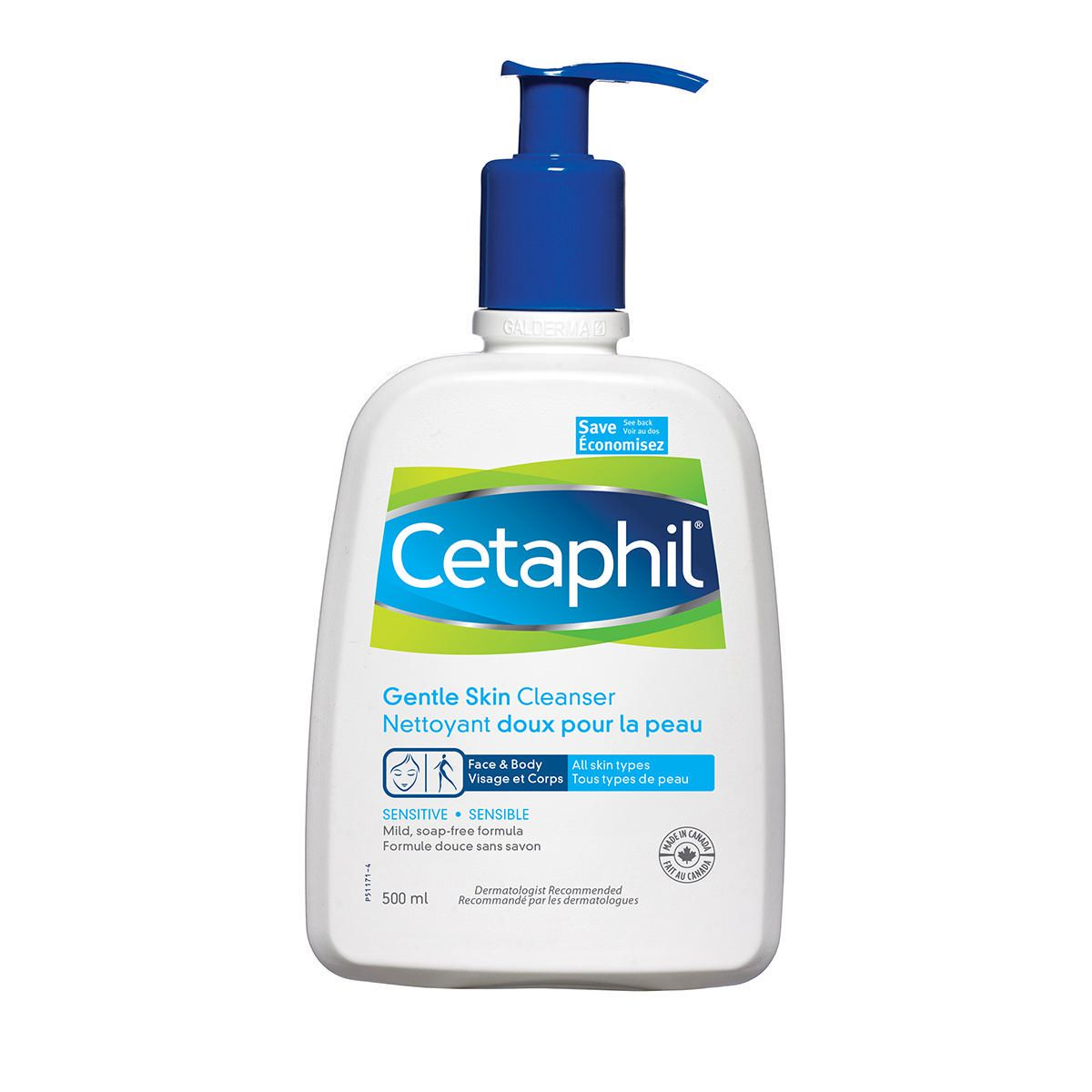 cetaphil all skin types