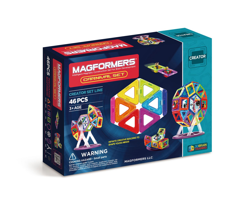 Kamloops Coupons 6000198077223 Half price MAGFORMERS sets at Walmart (and Walmart.ca) Online Deals