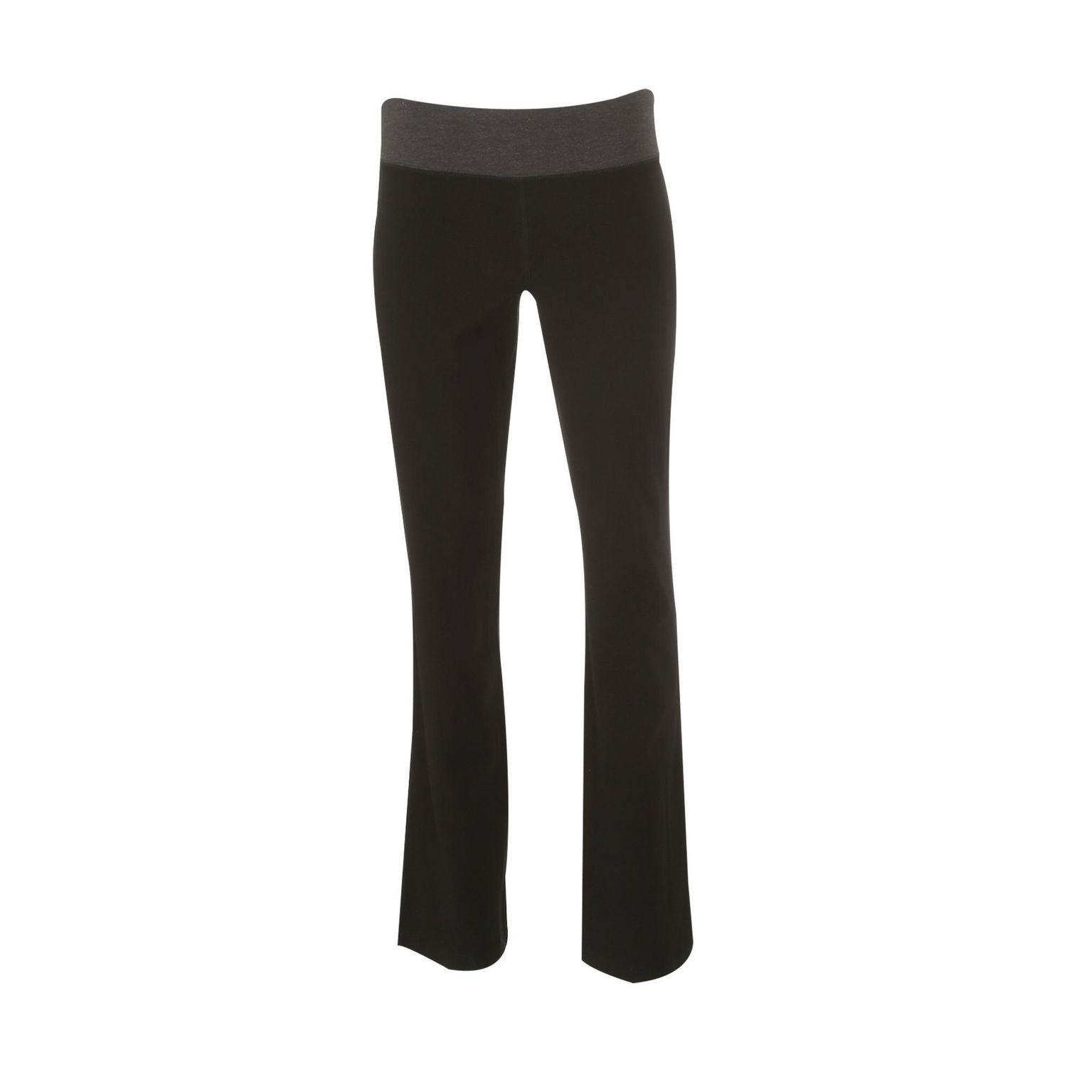 18b70abe9d01 George Women s Yoga Pants - image 1 of 2 zoomed image