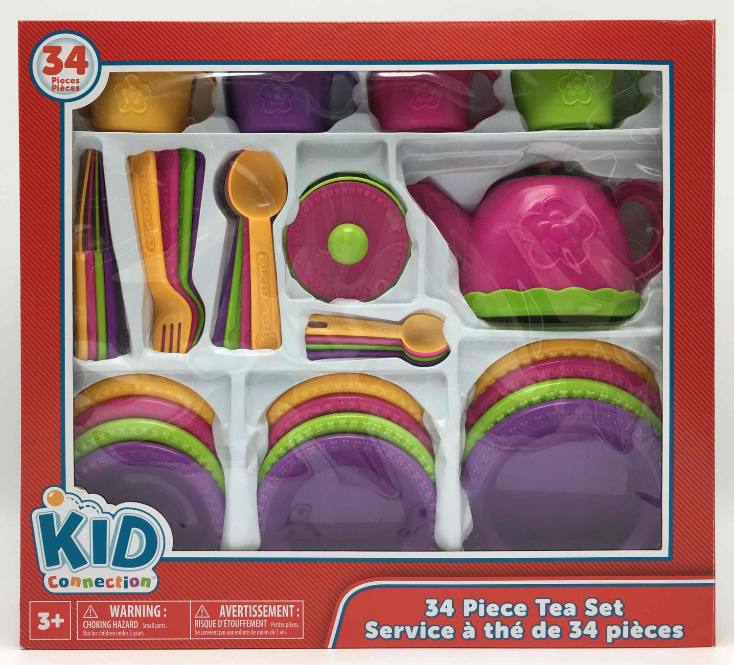 Toys & Kids Games line Toy Store