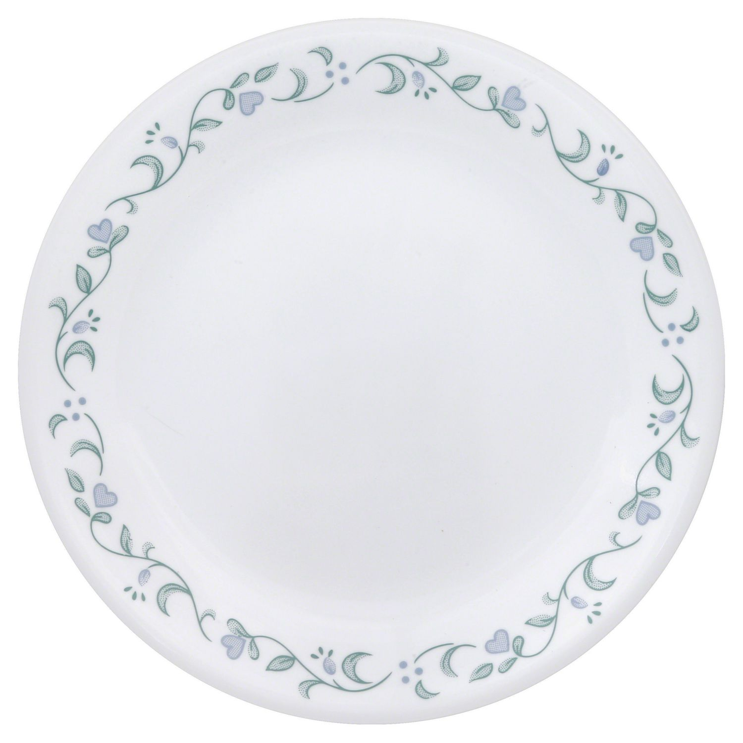 Corelle 174 Country Cottage Lunch Plates Walmart Canada