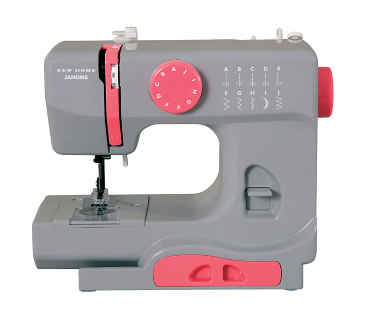 janome quilt machines computerised embroidery machine quilting sewing