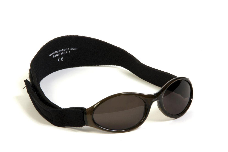 9508f389c7 Banz Adventure Baby Banz Sunglasses