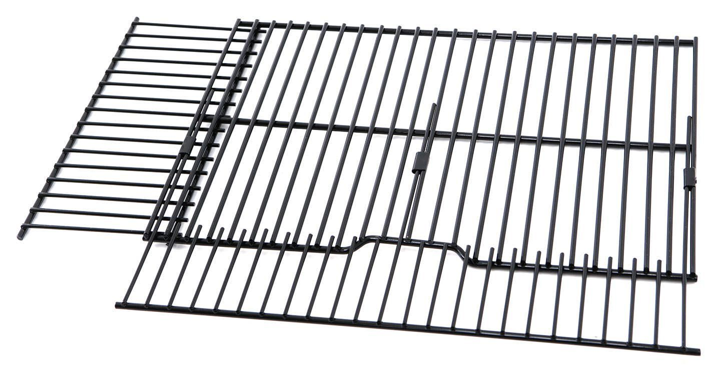 backyard grill large adjustable gas grill cooking grid walmart