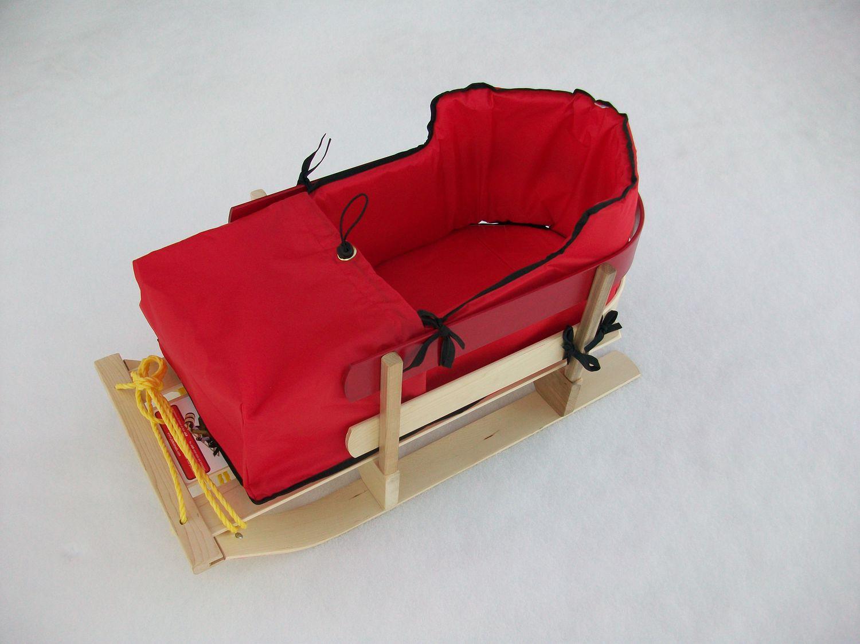 Cushion for sleds walmart canada