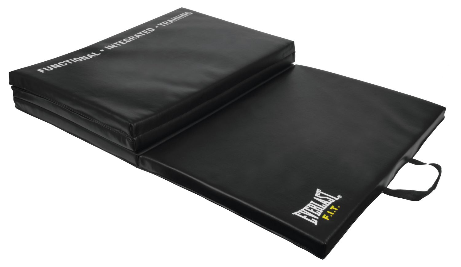 Everlast 24 X 72 Inch Folding Exercise Mat