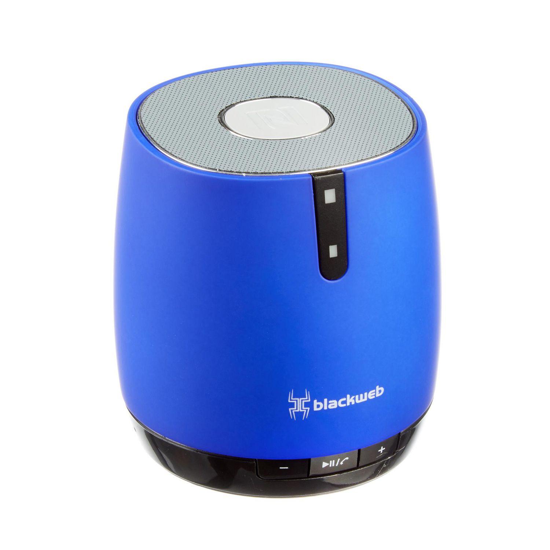 Waterproof speakers & Bluetooth speakers for outside