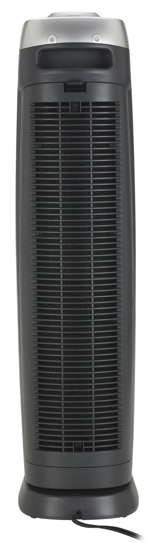ac5000bca 3in1 air purifier with true hepa uvc u0026 odour reduction walmart canada