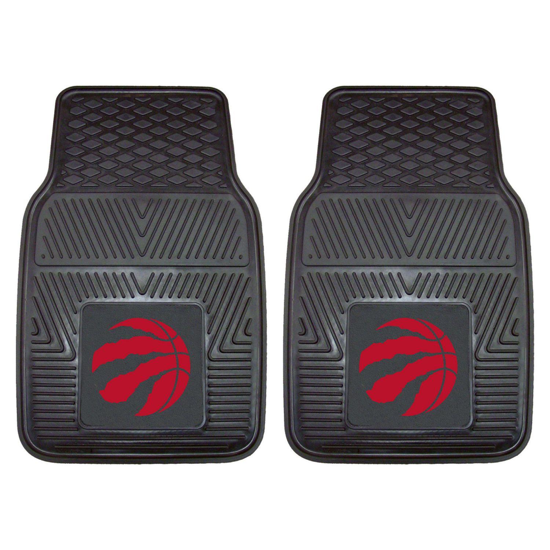 v all weather floor mat mats cr rubber car honda season ca flexible en weathertech