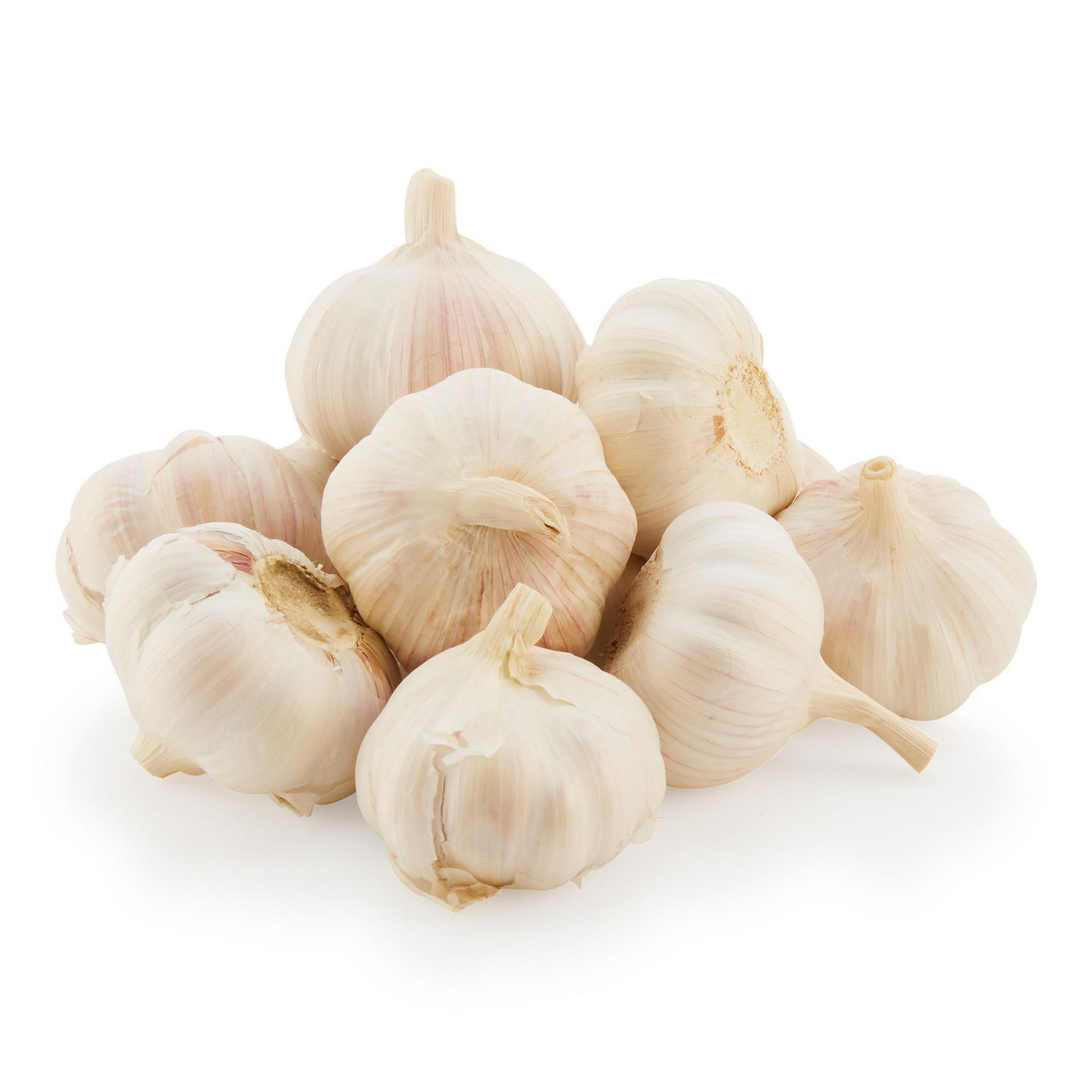 Buy Fresh Garlic Online | Walmart Canada