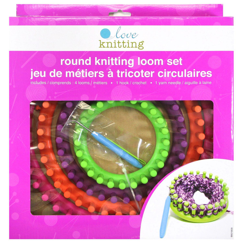 12pcs Tchèque Preciosa Ondulation Perles-brandissait disque or métallique complète enduit 12 mm 05S5