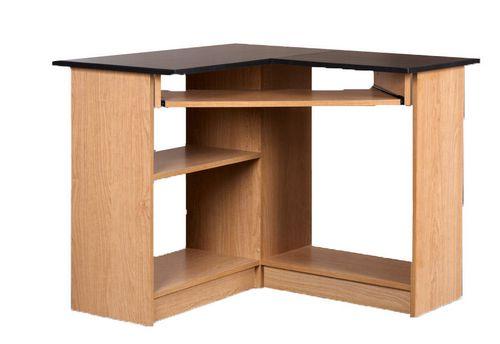 bureau en coin ordinateur bureau en coin d licieux bureau ordinateur ikea avec vittsju table. Black Bedroom Furniture Sets. Home Design Ideas