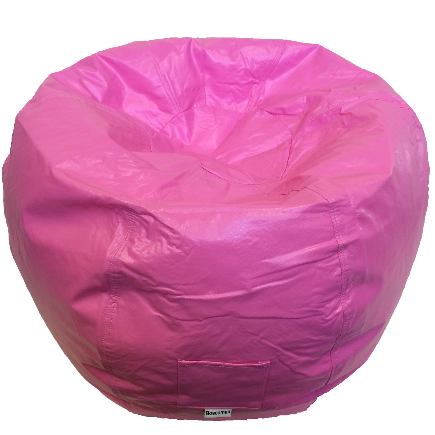home beanbag casual ace the room n accent multi vinyl bean depot bag living chairs color furniture b chair