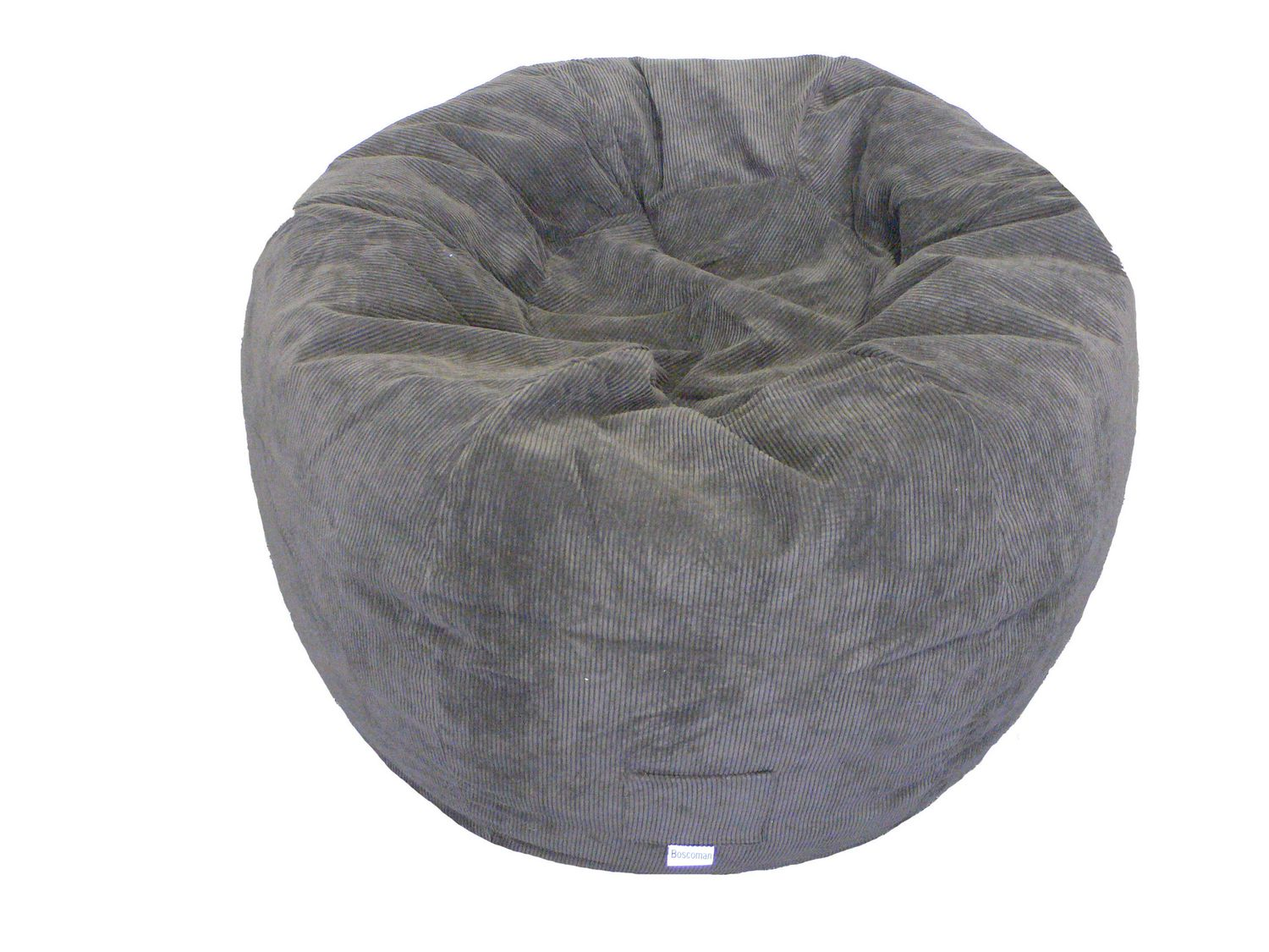 pin pinterest ich wyposa junior chair beanbag chairs enie wn bag bean i trza