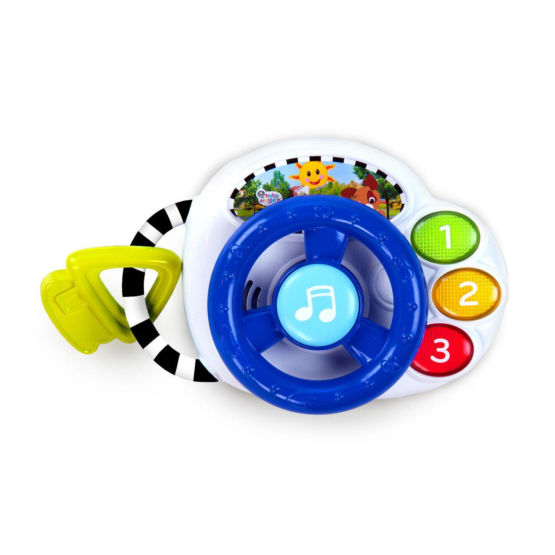 Baby Einstein ™ Driving Tunes ™ Toy