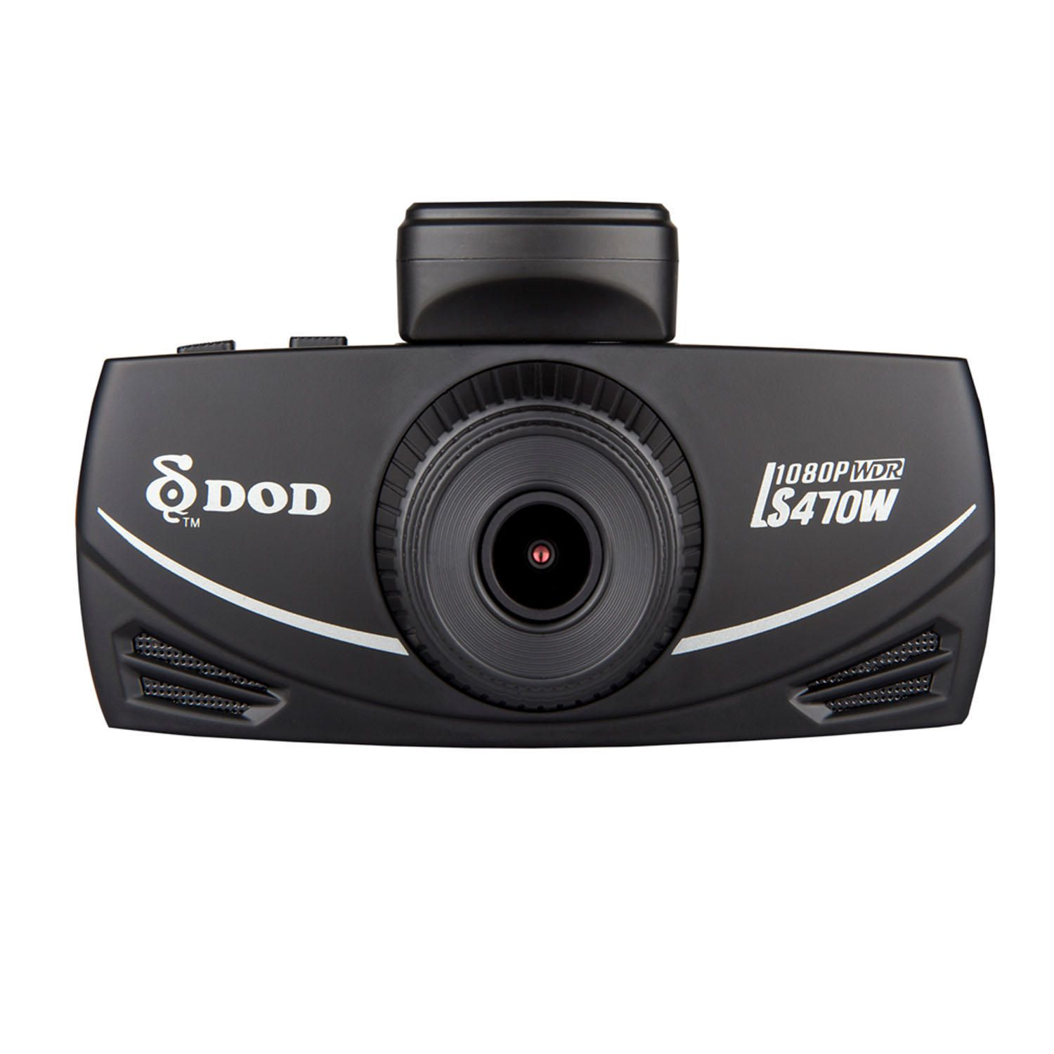 Camera Cameras For Sale At Walmart gps dash cameras walmart canada dod ls470w dashboard camera