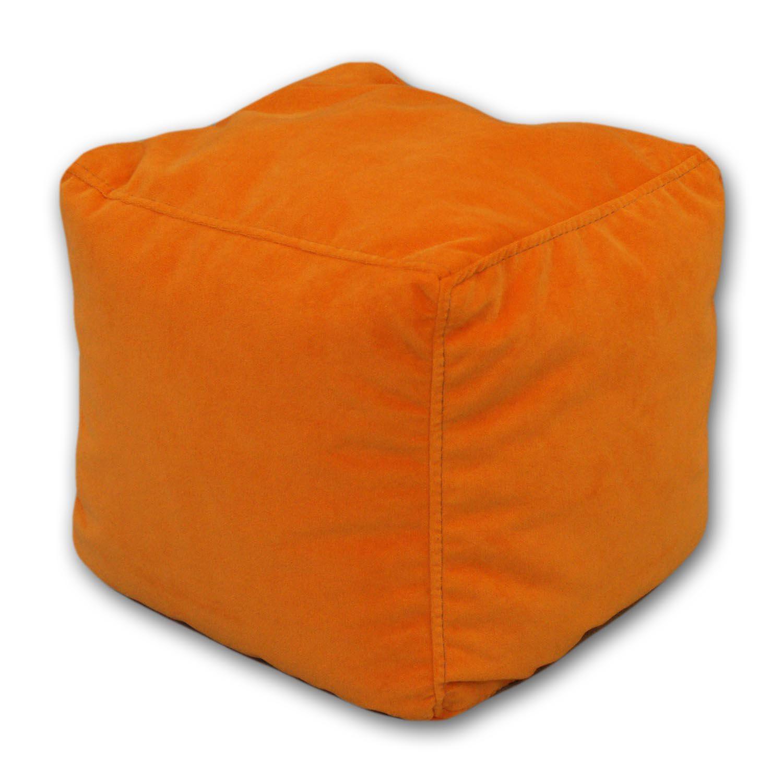 Marvelous Comfykids Cube Bean Bag Evergreenethics Interior Chair Design Evergreenethicsorg