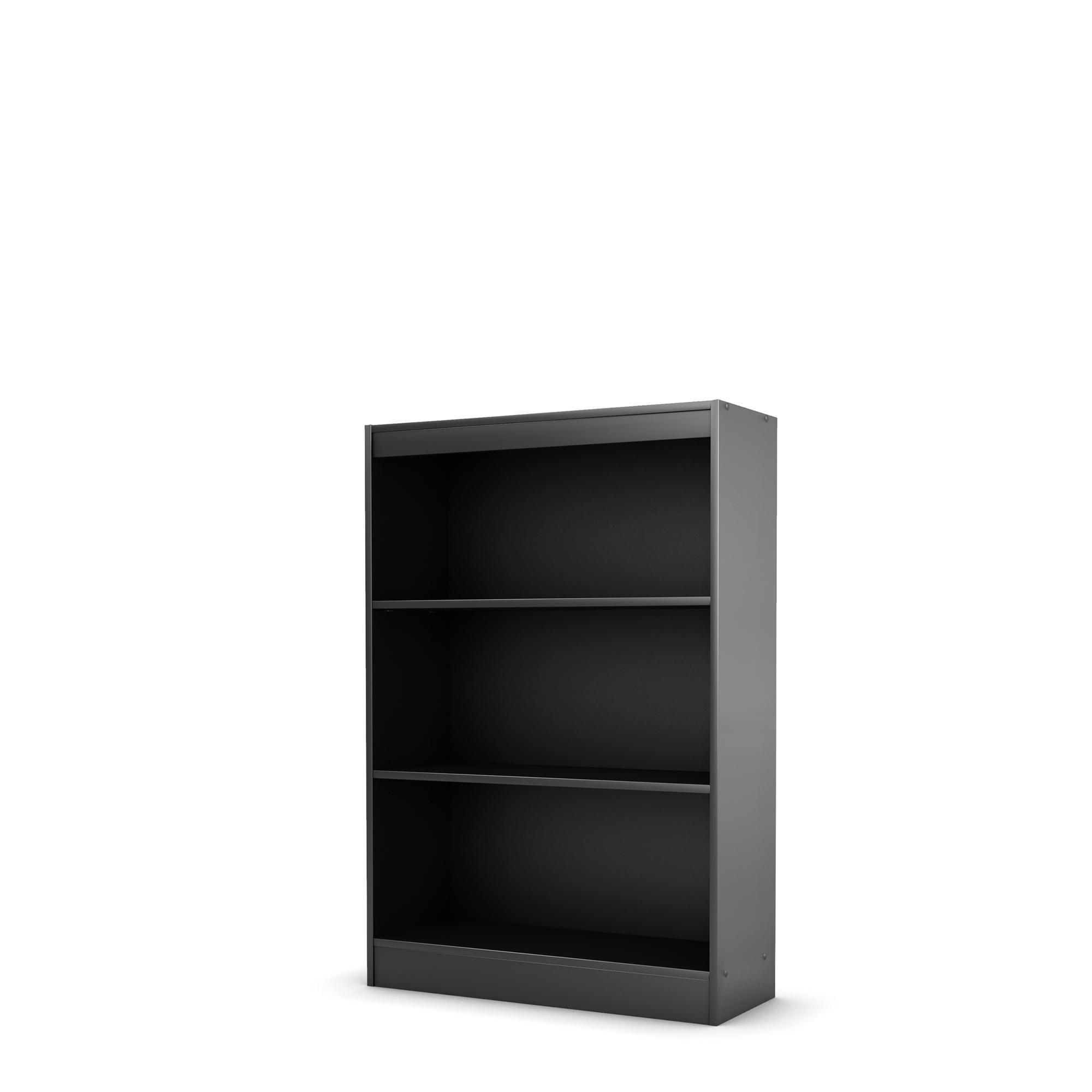 black aero productpage industrial small unit iron shelving shelv desktop shelf carousel