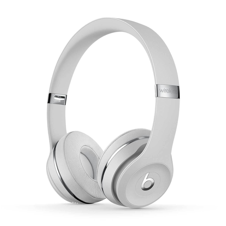 Beats Solo 3 Wireless Headphones  8a528e346