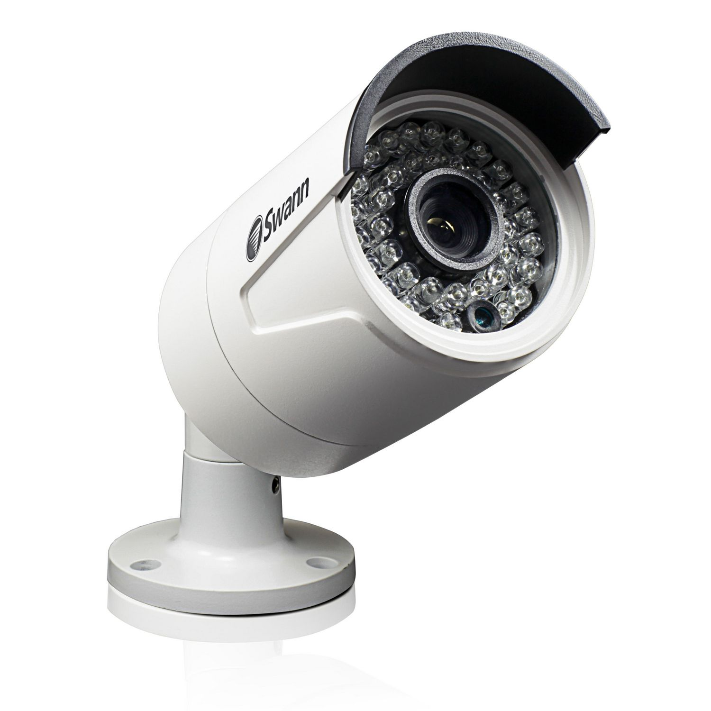 Swann 3MP HD Security Camera   Walmart.ca