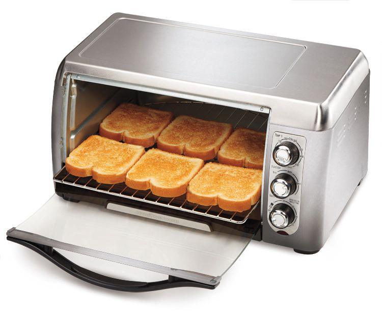 ovens difference non toaster htm what is convection between and countertop convectio oven a